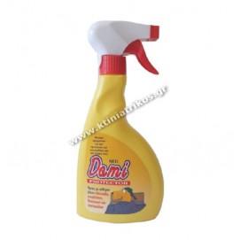Citronella spray 'Dami Protector', 500ml