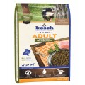 bosch 'Adult Fresh Poultry & Millet', 15Kg