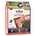 bosch 'Active', 3Κg