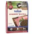 bosch 'Energy Extra', 15Kg