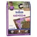 bosch 'Senior', 12.5Kg
