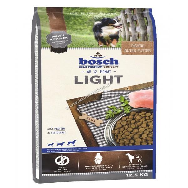 bosch 'Light', 12.5Kg