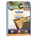 bosch 'Adult Fish & Potato', 15Κg