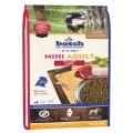bosch 'Adult Mini Lamb & Rice', 15Kg
