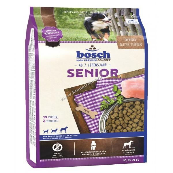 bosch 'Senior', 2.5Kg