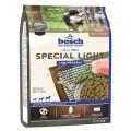 bosch 'Special Light', 2.5Kg