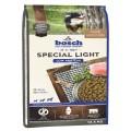 bosch 'Special Light', 12.5Kg