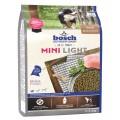 bosch 'Mini Light', 2.5Kg