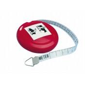 Μέτρηση βάρους