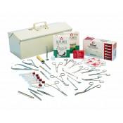 Λοιπά χειρουργικά εργαλεία