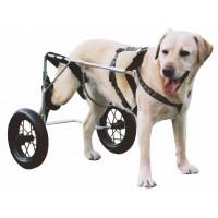 Αναπηρικά καροτσάκια