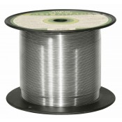 Polywires, wires & tapes