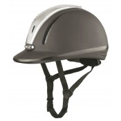 Horse riding products