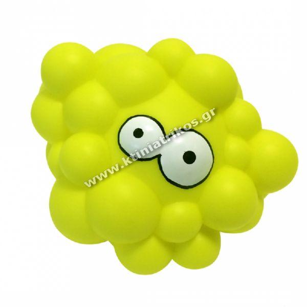 Παιχνίδι coockoo 'Bubble', πράσινο