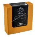 Πιάτο 'Lore Gobble stop', 0.45Lt