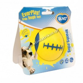 Παιχνίδι 'Supa Foam' μπάλα ηχητική
