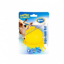 Παιχνίδι 'Supa Foam' μπάλα, Ø7cm