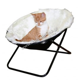 Cat bed 'Sharon'