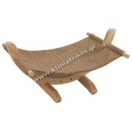 Cat hammock 'Siesta II'
